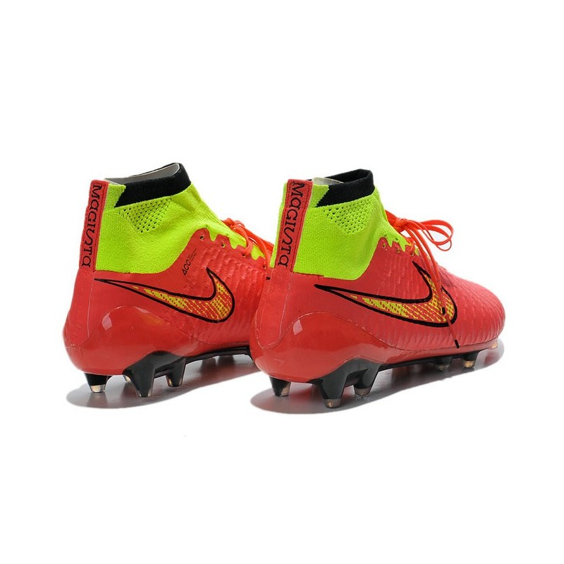 chaussure foot junior nike pas cher