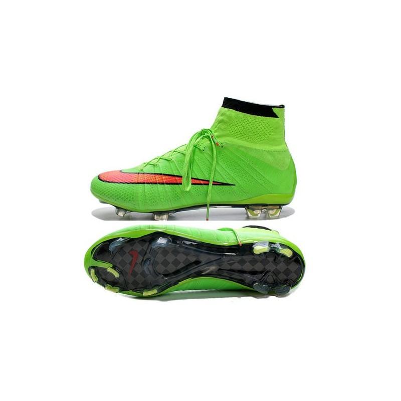 chaussure foot neymar