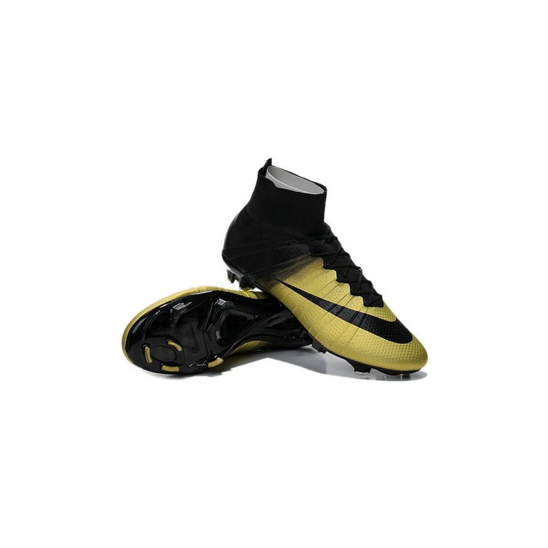 chaussure cristiano ronaldo nouvel 2015 nike mercurial superfly fg cr7 cuivre noir. Black Bedroom Furniture Sets. Home Design Ideas