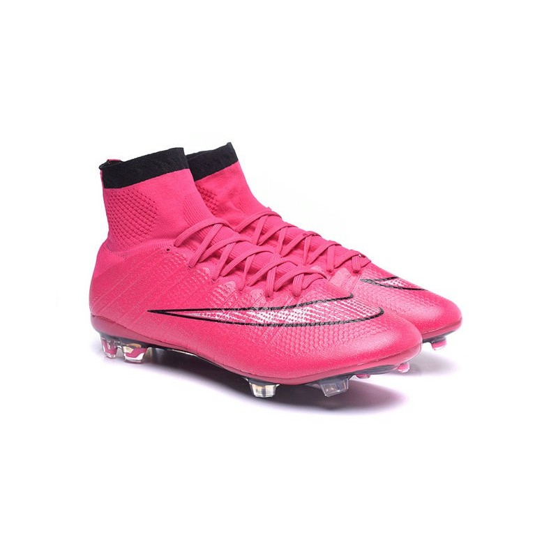 Fg De Football Superfly Nouvel Chaussure Acc 2015 Mercurial Nike n0FHdxqw6