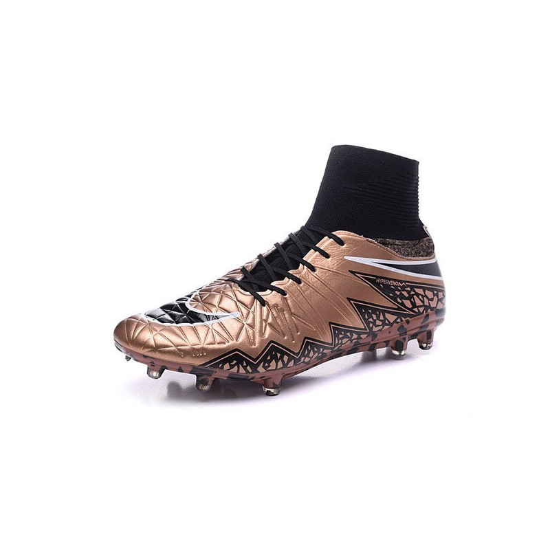 crampon de foot 2015 nouvelle nike hypervenom phantom ii. Black Bedroom Furniture Sets. Home Design Ideas
