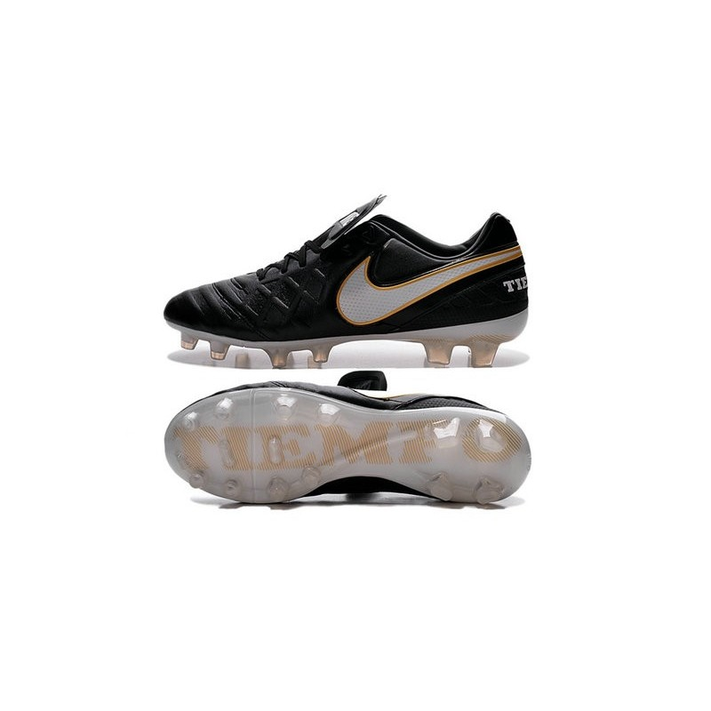 65 off nike tiempo crampons nike magistax futsal. Black Bedroom Furniture Sets. Home Design Ideas