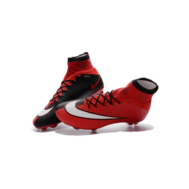 all nike mercurial