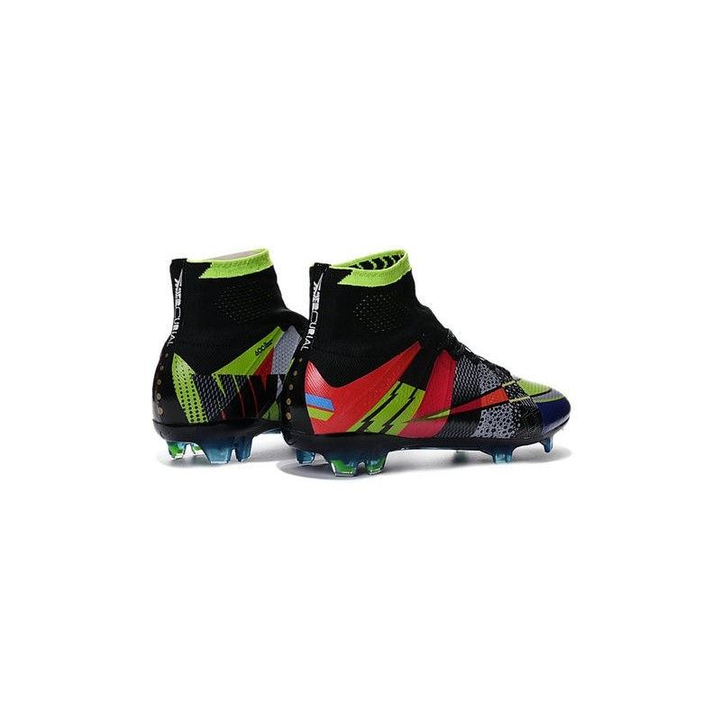 Superfly Mercurial Chaussure Nouveaux Nike Fg Football rtxQdCBsh