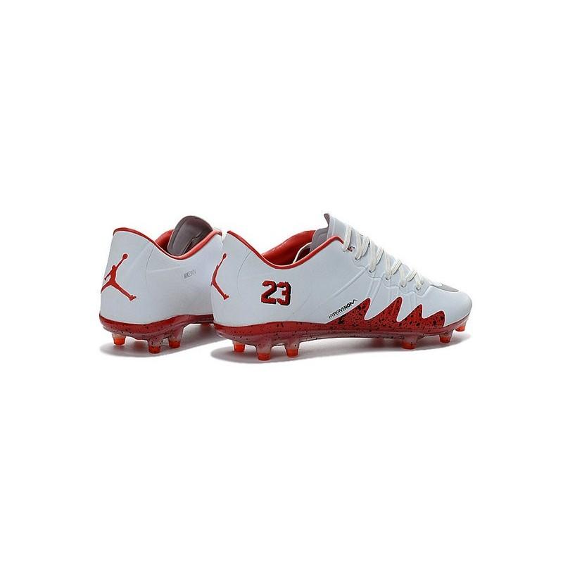 gamme exclusive meilleur endroit comment commander Nike Hypervenom Phinish Neymar x Jordan Chaussures de ...