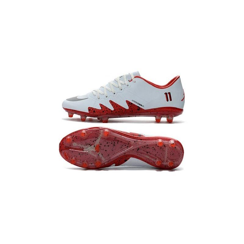 Nike Jordan Blanc Hypervenom Football Neymar Phinish De X 7AzqSzw