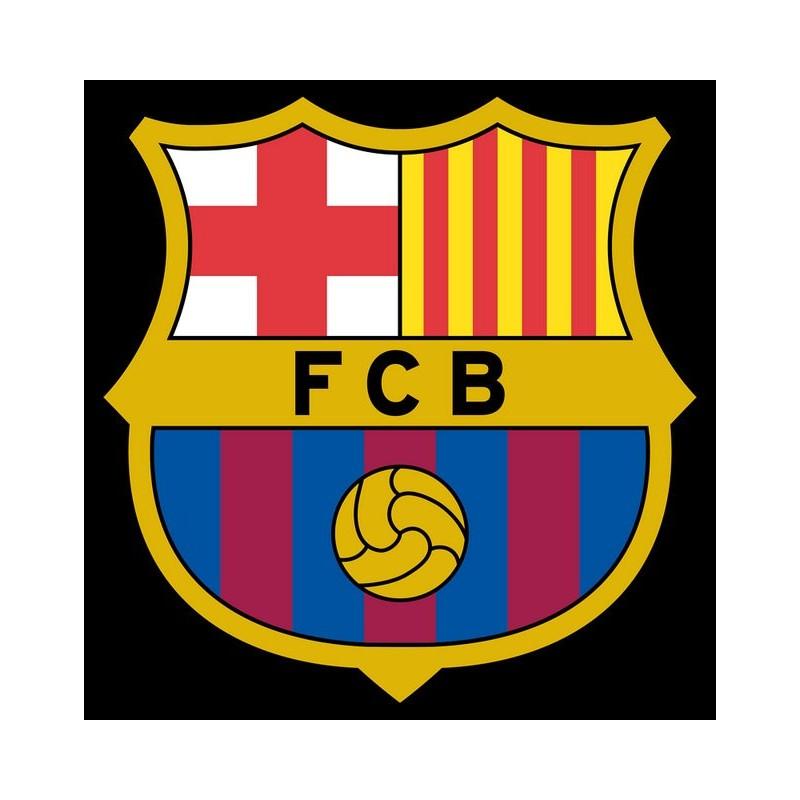 Chaussure Fg Nike Mercurial Bleu Superfly Foot Barcelona V Fc De vw8n0mN