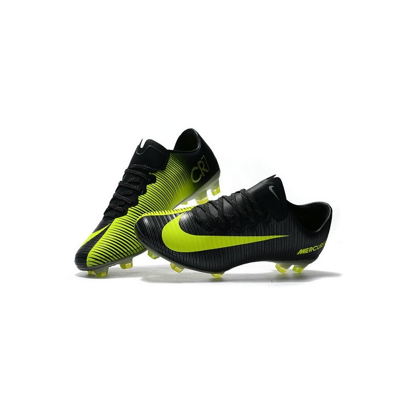 67168fc88e ... orange white; nike mercurial vapor black and green; nike mercurial  vapor black and green; nike mercurial vapor xi fg football boots ...