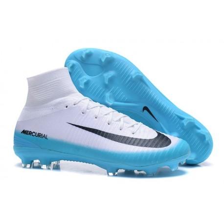 chaussure foot 5 nike