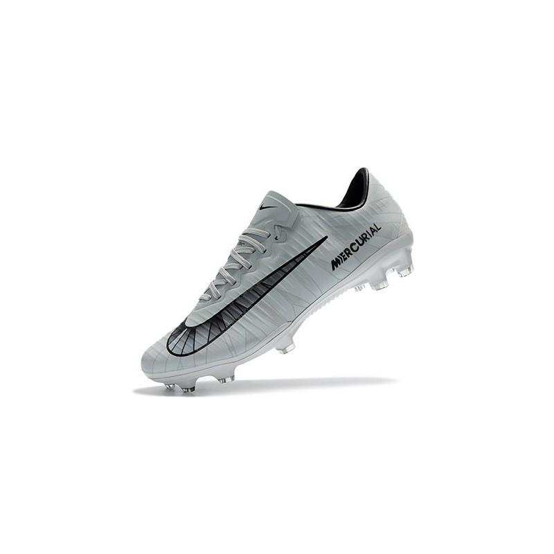 quality design 1460d 6ddee ... coupon code chaussures de foot ronaldo nike mercurial vapor xi cr7 fg  acc cd73d f7326