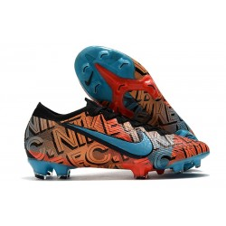 Nike Mercurial Vapor 13 Elite FG ACC F.C. Mexico City
