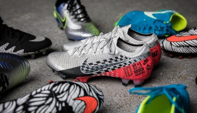 chaussure-de-football-pas-cher